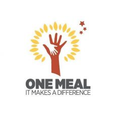 One Meal – Sutherland Shire
