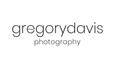 Gregory Davis Photography