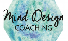 Mind Design Coaching